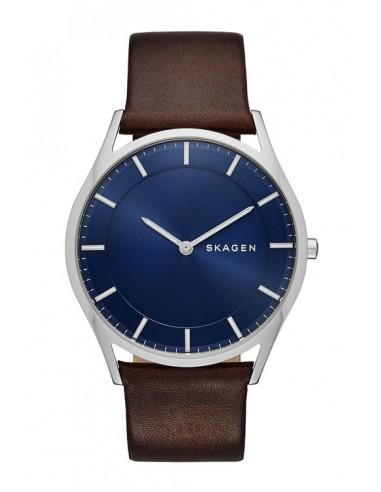 Reloj Skagen Holst SKW6237