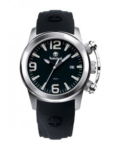 Timberland Watch QT711.91.02
