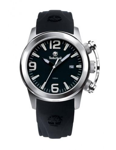 Reloj Timberland QT711.91.02