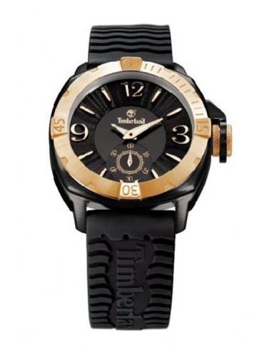 Reloj Timberland QT751.91.01