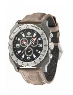 Reloj Timberland TBL13324JSUS02