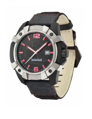 Reloj Timberland TBL13326JPBU02A