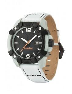 Timberland Watch TBL13326JPGYB02A