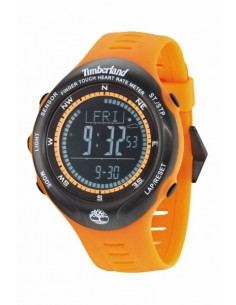Timberland Watch TBL13386JPOB02