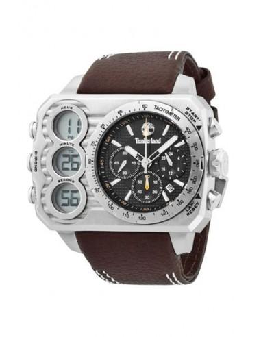 Reloj Timberland TBL13673JS02