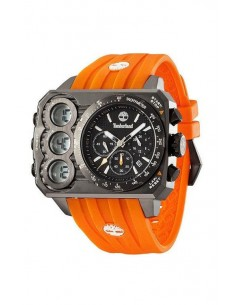Reloj Timberland TBL13673JSU02S