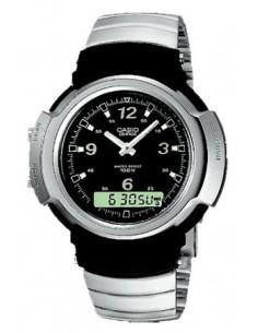 Reloj Casio Edifice EFA-104-1A