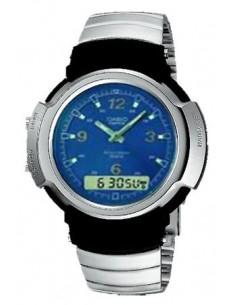 Reloj Casio Edifice EFA-104-2A