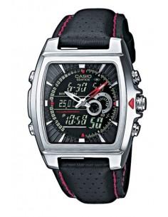 Reloj Casio Edifice EFA-120L-1A1VEF