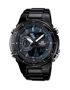 Casio Edifice Watch EFA-131BK-1AVEF