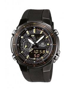 2d51c30dfc6 Relógio Casio Edifice EFA-131PB-1AVEF