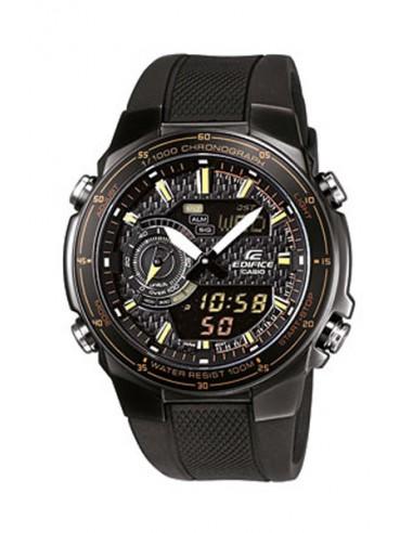 Reloj Casio Edifice EFA-131PB-1AVEF