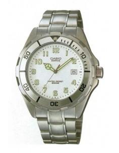 Reloj Casio Edifice EFL-200D-7AVEF