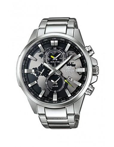 Reloj Casio Edifice EFR-303D-1AVUEF