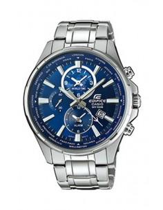 Reloj Casio Edifice EFR-304D-2AVUEF