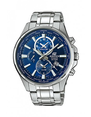 Reloj Casio Edifice EFR-304D-2AVUEF