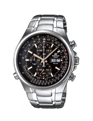 Reloj Casio Edifice EFR-506D-1AVEF