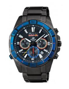 Reloj Casio Edifice EFR-534RBK-1AER
