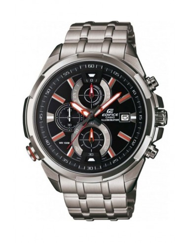 Reloj Casio Edifice EFR-536D-1A4VEF