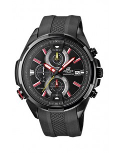 Casio Edifice Watch EFR-536PB-1A3VEF