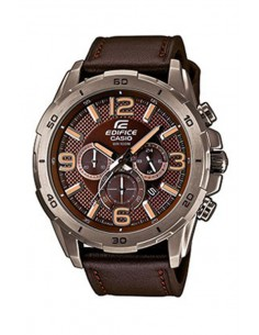 Reloj Casio Edifice EFR-538L-5AVUEF