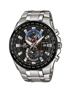 Reloj Casio Edifice EFR-550D-1AVUEF