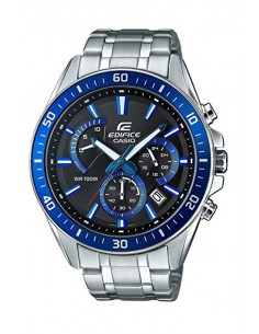 Casio Edifice Watch EFR-552D-1A2VUEF