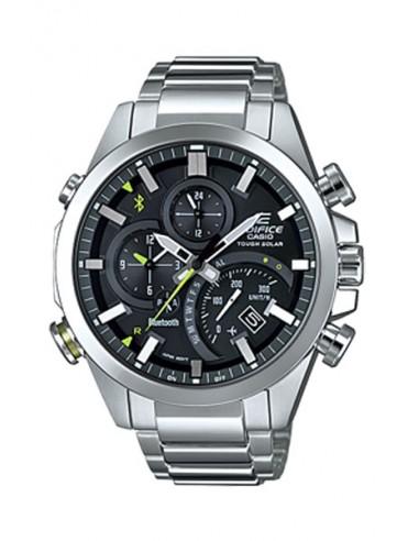 Reloj Casio Edifice EQB-500D-1AER