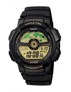 Reloj Casio Collection AE-1100W-1BVEF
