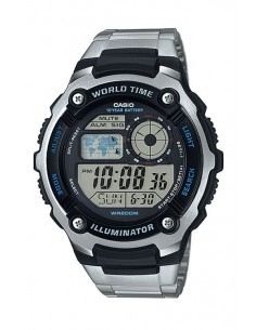 Casio Collection Watch AE-2100WD-1AVEF