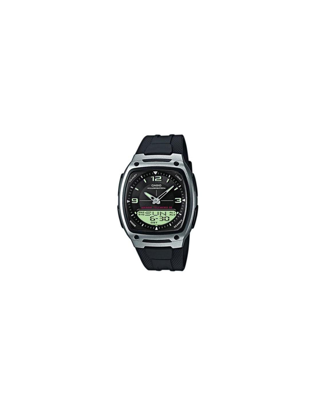 casio watch aw 81 1a1ves casio watches rh joyeriapato com Casio 2747 AW -80 Casio AW81 Resin