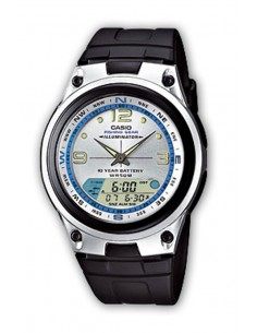 Reloj Casio Collection AW-82-7AVES