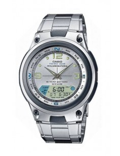 Casio Collection Watch AW-82D-7AVES