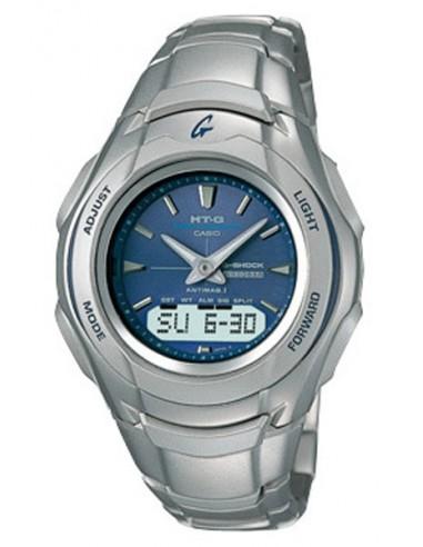 Reloj Casio G-Shock MTG-520B-2AVER
