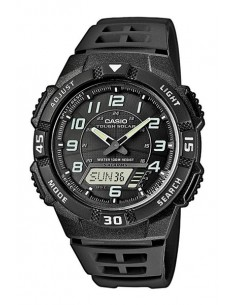 Casio Collection Watch AQ-S800W-1BVEF