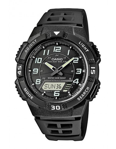 Reloj Casio Collection AQ-S800W-1BVEF