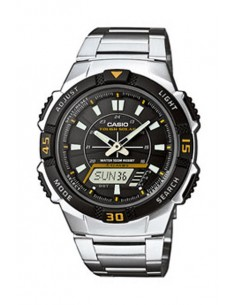 Casio Collection Watch AQ-S800WD-1EVEF