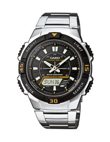 Reloj Casio Collection AQ-S800WD-1EVEF