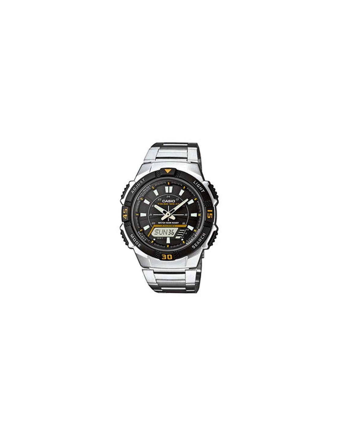 Reloj Casio Collection AQ-S800WD-1EVEF cf5412378cce