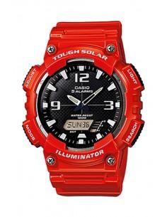 Reloj Casio Collection AQ-S810WC-4AVDF