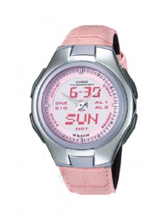 Reloj Casio Collection LAW-20L-4AVEF