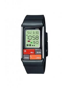 Reloj Casio Collection LDF-50-1EF