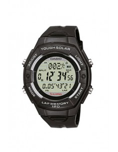 Reloj Casio Collection LW-S200H-1AEF