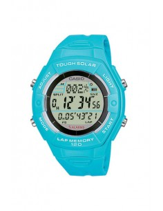 Reloj Casio Collection LW-S200H-2AEF