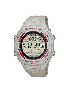 Reloj Casio Collection LW-S200H-8AEF