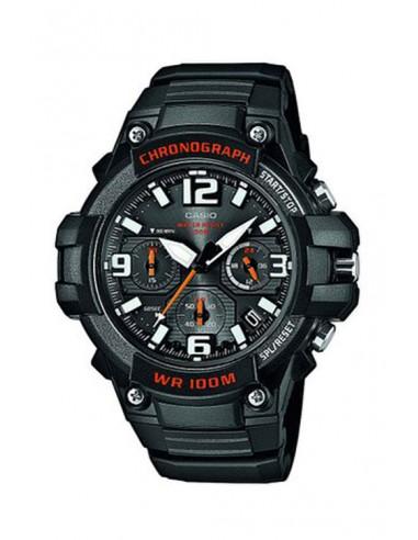 Reloj Casio Collection MCW-100H-1AVEF