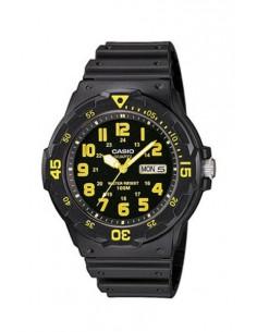 Reloj Casio Collection MRW-200H-9BVEF