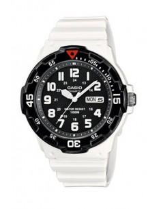 Casio Collection Watch MRW-200HC-7BVEF