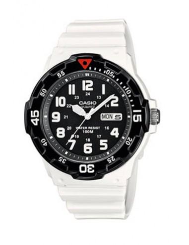 Reloj Casio Collection MRW-200HC-7BVEF