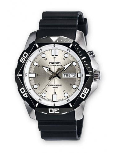 Reloj Casio Collection MTD-1080-7AVEF